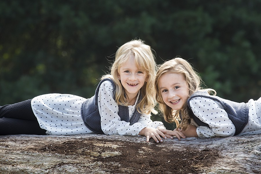 Geschwisterbilder Familienfotos Kinderbilder Geisenfeld_0008