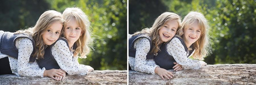 Geschwisterbilder Familienfotos Kinderbilder Geisenfeld_0011