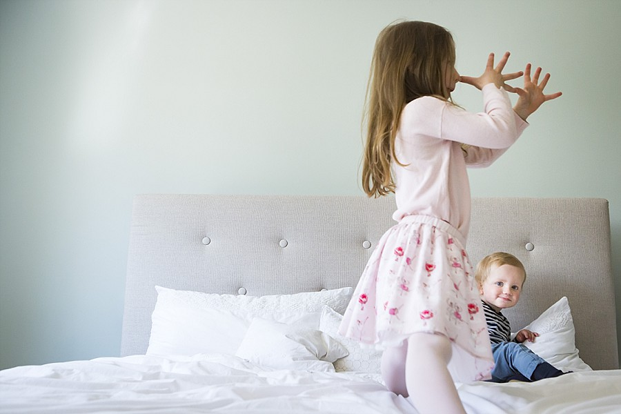 familienfotos-babyshooting-familienfotografie-geschwisterbilder-rehling-pfaffenhofen-v_0053