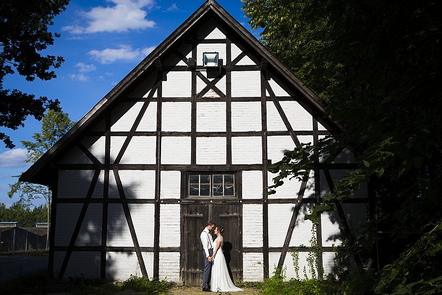 hochzeitsfotograf neuburg burgwaldhof brautpaarportraits hochzeitsfotos pfaffenhofen