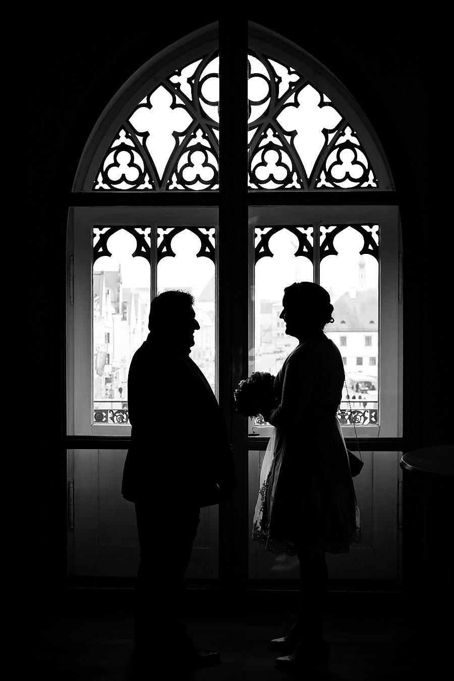 Hochzeitsfotos Hochzeitsportraits Pfaffenhofen Hochzeitsfotografie Standesamtliche Hochzeit