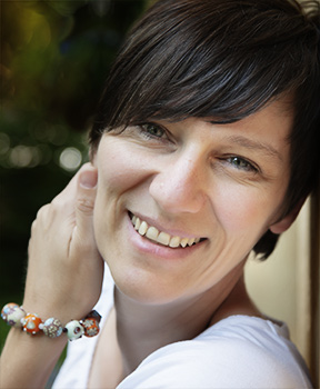 Judith Thomandl Fotografie Blog bio picture