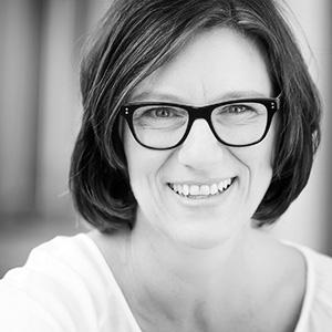 Judith Thomandl Fotografie bio picture
