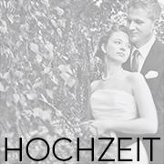 Hochzeiten & Paare