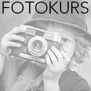 Fotokurse & Coaching