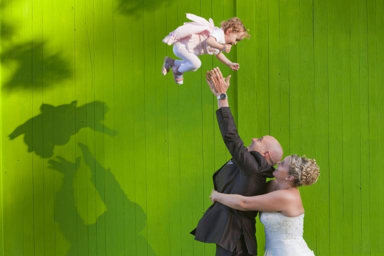 Hochzeitsfotograf Pfaffenhofen Ingolstadt Neuburg München Freising Hochzeitsreportage Hochzeitsportraits
