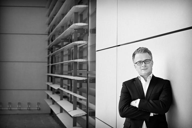 Profilbild Profilbilder Portraitserie Businessportraits Ingolstadt Pfaffenhofen Freising